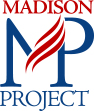 madison-project-logo