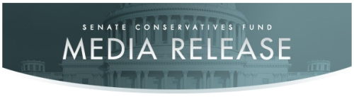 SenateConservativesFundMediaRelease